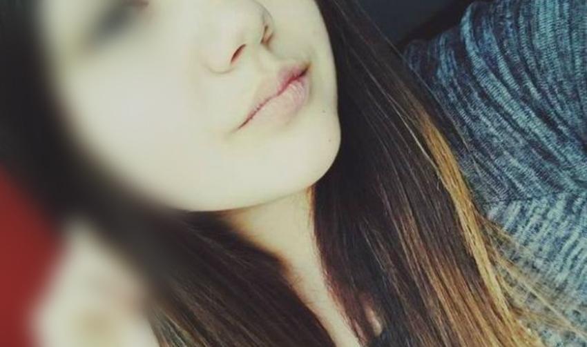 Foto: O tânără de 15 ani a murit după ce a căzut de pe acoperișul unui bloc