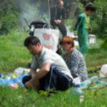 Foto: Anunț important pentru cei care au decis să petreacă sărbătorile în natură!