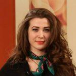 Foto: Irina Madan tot mai inspirată! A transpus cele patru anotimpuri pe ultimele sale creații