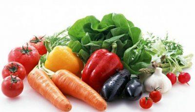 Nu mai consumaţi aceste legume crude în exces! Pot deveni toxice