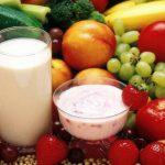 """Foto: Medic genetician vestit: ,,Alimentele vindecă 66% din boli!"""". Află rețeta sa de longevitate"""