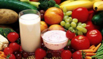 """Medic genetician vestit: ,,Alimentele vindecă 66% din boli!"""". Află rețeta sa de longevitate"""