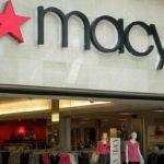 Foto: Articolele designerilor moldoveni, expuse în celebrul magazin Macy's din SUA!