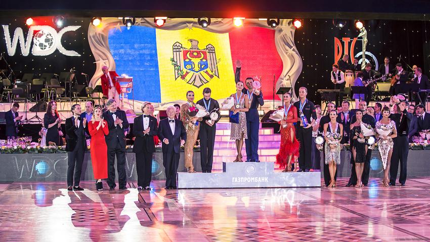 nagrazhdenie-latinoamerikanskie-tantsyi-foto-Aleksey-Ismagilov-2