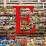 Foto: Specialiștii avertizează! Acest aliment din comerț este unul dintre cele mai artificiale și pline de chimicale produse