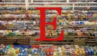 Specialiștii avertizează! Acest aliment din comerț este unul dintre cele mai artificiale și pline de chimicale produse