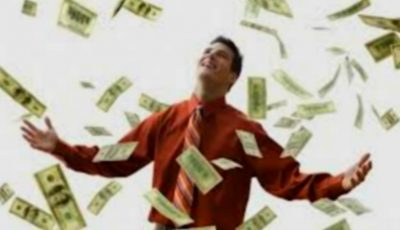Un moldovean a câștigat un milion de lei la loto!