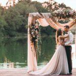 Foto: To do list, pentru a nu scăpa lucrurile de sub control și a avea o nuntă de vis