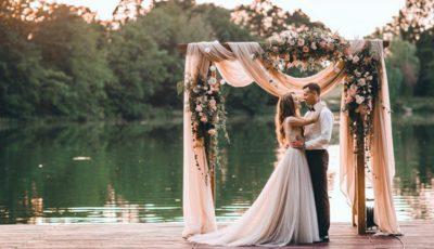 To do list, pentru a nu scăpa lucrurile de sub control și a avea o nuntă de vis