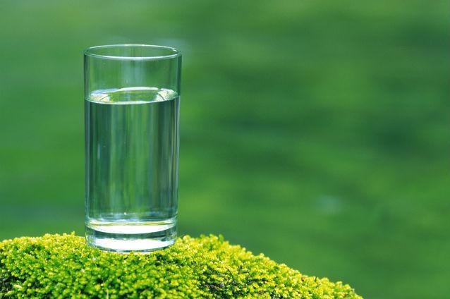 o-hidratare-adecvata-imbunatateste-puterea-de-concentrare-in-timpul-studiului-18484281