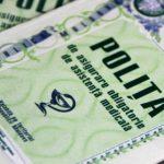 Foto: Ce amendă vei plăti dacă nu ți-ai cumpărat poliță de asigurare medicală