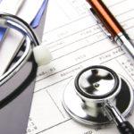 Foto: Medicul de familie va avea mai multe drepturi, în beneficiul pacienților