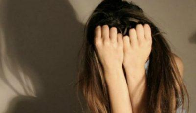 """Tentativă de suicid la Fălești. O copilă de 13 ani, implicată în ,,jocul morții"""", salvată în ultimul moment"""
