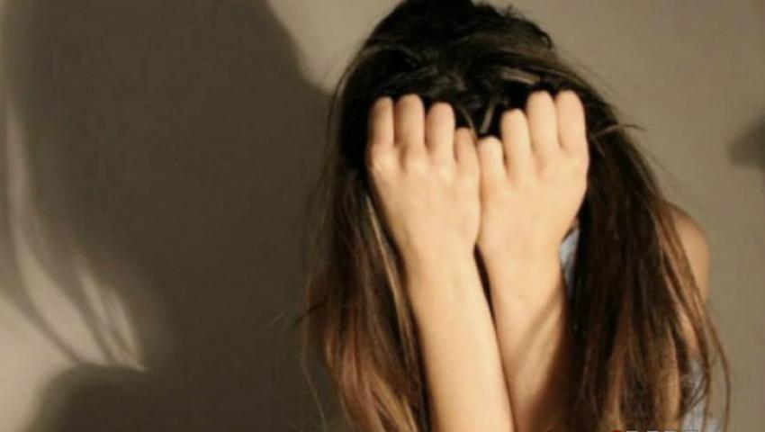 """Foto: Tentativă de suicid la Fălești. O copilă de 13 ani, implicată în ,,jocul morții"""", salvată în ultimul moment"""