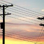Foto: Anunț! Mai multe localități din țară vor rămâne în zilele următoare fără lumină