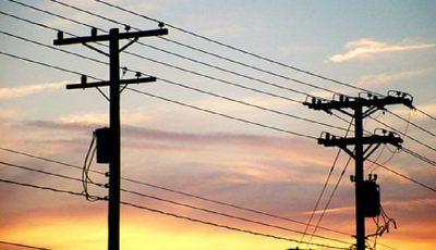 Anunț! Mai multe localități din țară vor rămâne în zilele următoare fără lumină