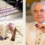 Foto: Eugen Doga invită la concert!