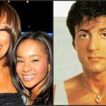 Foto: 10 celebrități care și-au pierdut copiii în mod tragic!