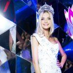 Foto: Nici acum nu crede că a devenit Miss Rusia 2017! A câștigat 3 mln de ruble și o mașină nouă