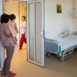 Foto: S-a aflat care este cel mai bun spital raional din Moldova
