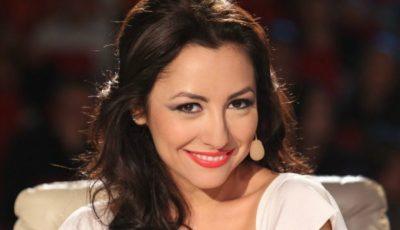 """Andra e fascinată de sosia ei din Republica Moldova! Spune că e ,,sora ei geamănă"""""""