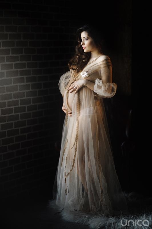 pregnancy-56