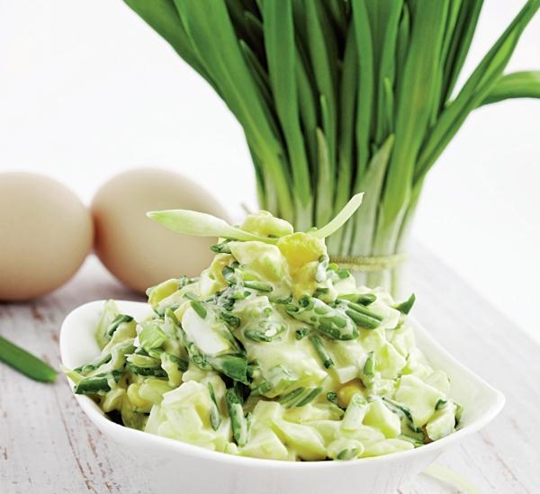 salata-leurda1