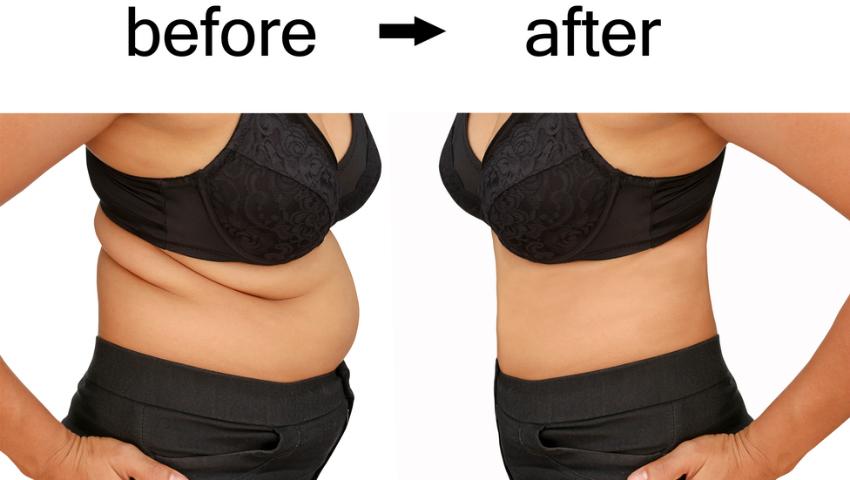 Foto: După Paște, ține dieta rusească! Slăbești 30 de kilograme în doar două luni