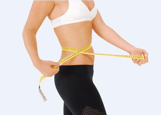 slabire-fara-dieta-si-sport