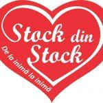 Foto: Stock din Stock