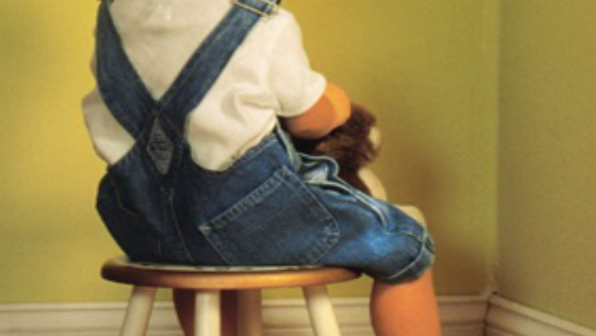 Foto: Copil agresat de educator la o grădiniță din Capitală. S-a deschis o anchetă internă