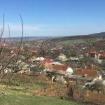 Foto: Satele Moldovei rămân tot mai pustii! Ce arată datele recensământului