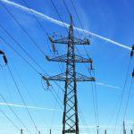 Foto: Deconectări programate de la energia electrică. Iată unde și când
