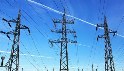 Deconectări programate de la energia electrică. Iată unde și când