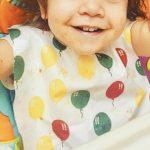 """Foto: Un părinte împărtășește din experiența sa: ,,De ce copilul meu nu mănâncă… borș?"""""""