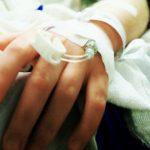 Foto: Doi copii din raionul Florești au ajuns la spital cu leziuni grave, pentru că au fost bătuți de părinți