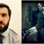 """Foto: Un moldovean care studiază în SUA s-a filmat în """" The Fate of the Furious 8""""!"""