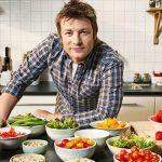 Foto: Jamie Oliver vorbește despre dieta care previne acumularea kilogramelor în plus!