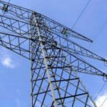 Foto: Deconectare de la energia electrică! Vezi lista adreselor vizate
