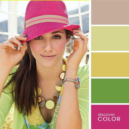 1491227963_color-039