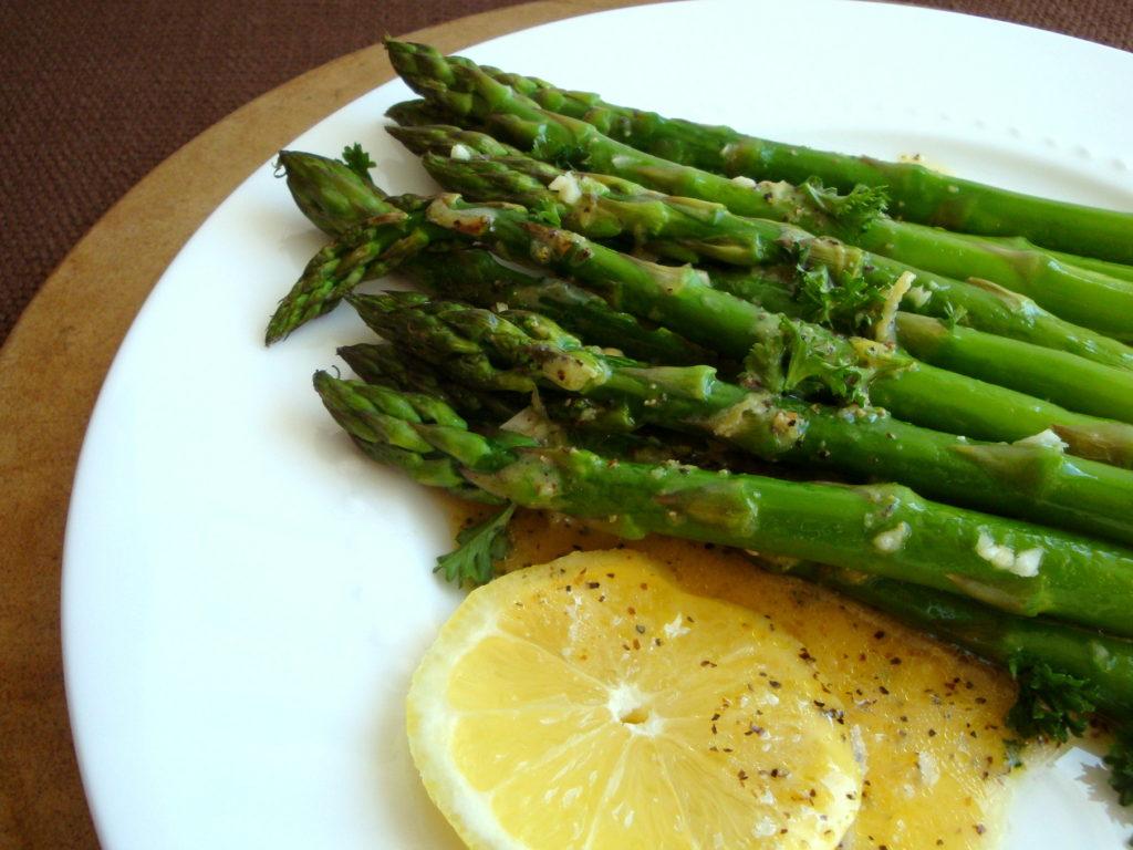 Asparagus-Dijon-Lemon-1024x768