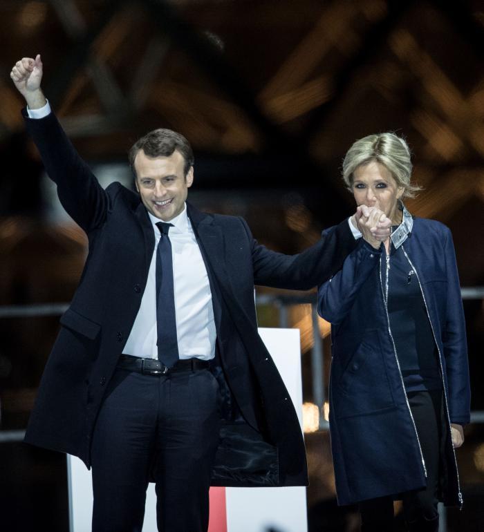Brigitte-Macron4