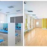 Foto: Șase școli din Moldova vor beneficia de lucrări de reparații capitale!