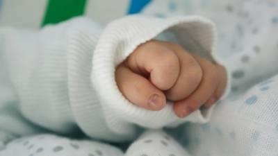 Criza-bebelusilor-cu-SHU--Concluziile-dupa-controale---vaccin-neautorizat--dezinfectat-Hexi-Pharma-si-numeroase-nereguli