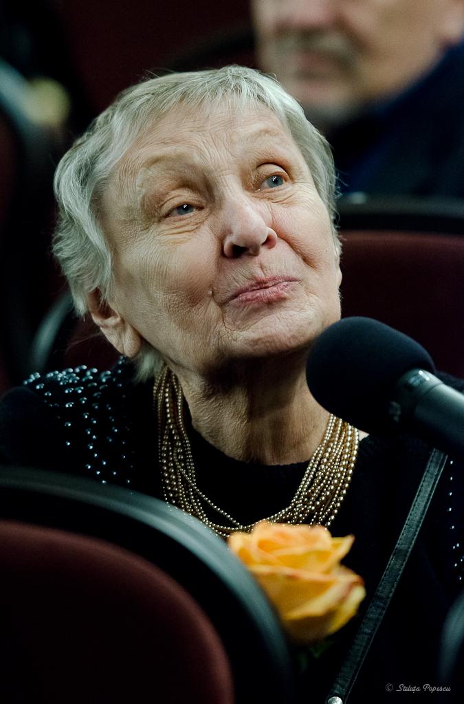 Tatiana-Iekel-Teatrul-Mic-50-de-ani