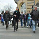 Foto: De ce este Moldova țara cu cei mai nefericiți oameni din lume?