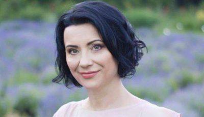 Natalia Barbu, mesaj emoționant la doi ani de la moartea mamei sale