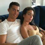 Foto: Cristiano Ronaldo va fi din nou tată? Cum au apărut zvonurile