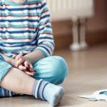 Foto: Un moldovean riscă să fie expulzat din Italia după ce și-a lăsat copiii singuri în casă