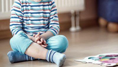 Un moldovean riscă să fie expulzat din Italia după ce și-a lăsat copiii singuri în casă